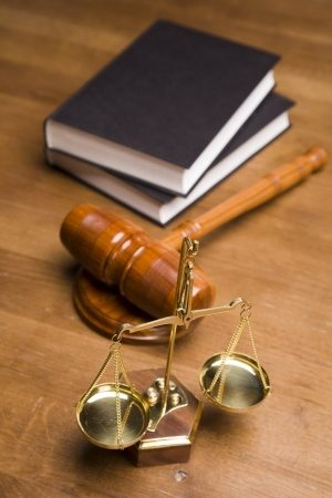 Unfair Dismissal Realities