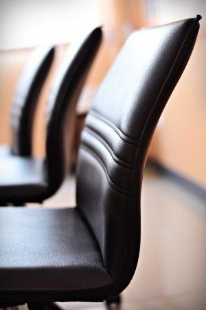 Enterprise Agreements Part 2 – Planning