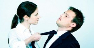Can Workplace Bullying Be Prevented?