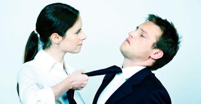 Workplace Bullyingvvvv