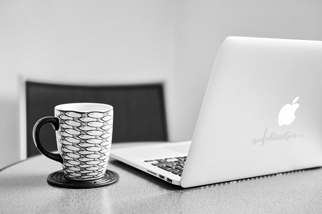 Small Business Fair Dismissal Code Webinar