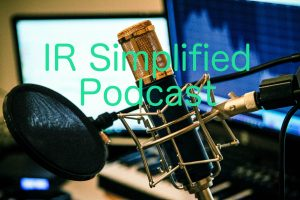 Episode 49: IR Simplified Podcast - No business should escape unfair dismissal laws