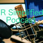 Episode 54: Why IR Shouldn't Be Part Of HR, and Enterprise Associations