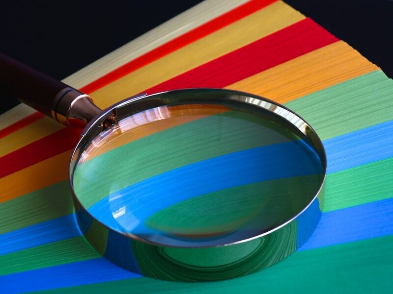 7 Simple (But Important Things) To Remember About Workplace Investigations.
